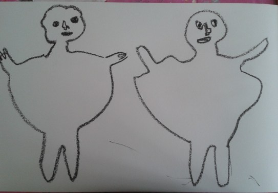 Jul27_practice drawings 3
