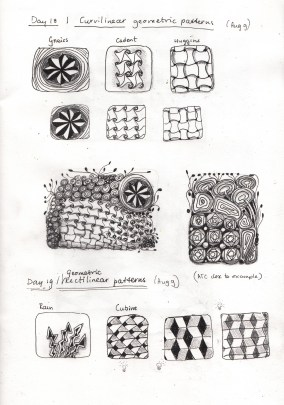 Aug9_zentangle practice