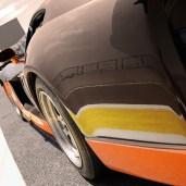 Photographe publicitaire automobile Bretagne