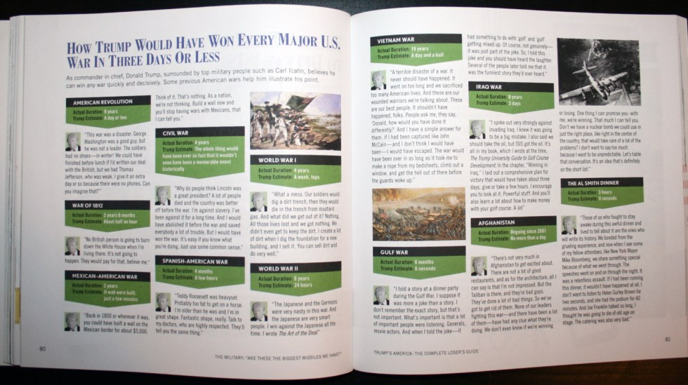 war_inforgraphic_trumps_america_layout