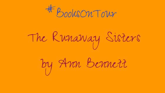 the runaway sisters