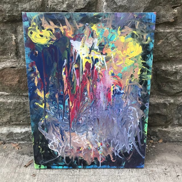 ""\""""Agony"""" Canvas Painting""640|640|?|en|2|e2101b06921362b9421132804b89e3e2|False|UNLIKELY|0.28807011246681213