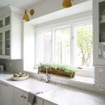From Seasoned To Sophisticated Home Renovation Kitchen Corinthian Fine Homes