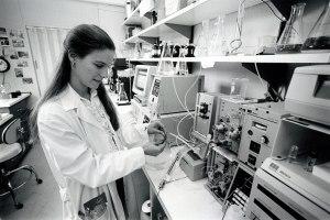 Research Chemest via Wikimedia Commons