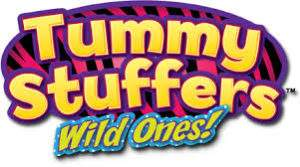 tummy-stuffers-wild-ones