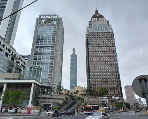 Reasons to move to Taiwan Move to Taiwan Pros and Cons living in Taiwan 2021