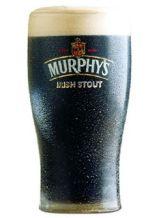 Murphy's Glass