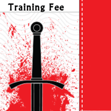 Training Fee