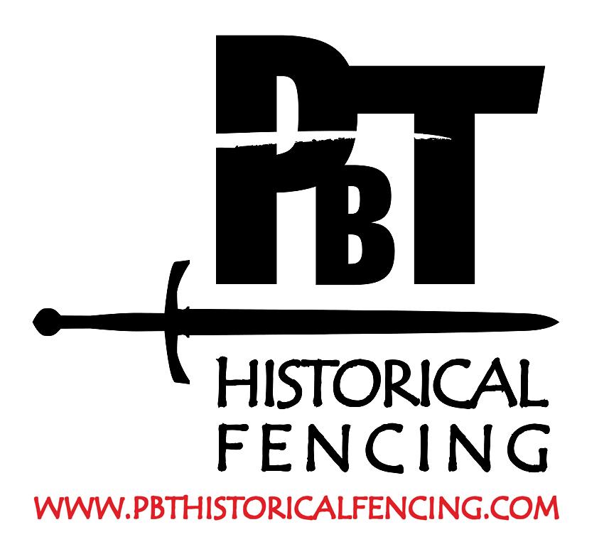 PBT Historical Fencing