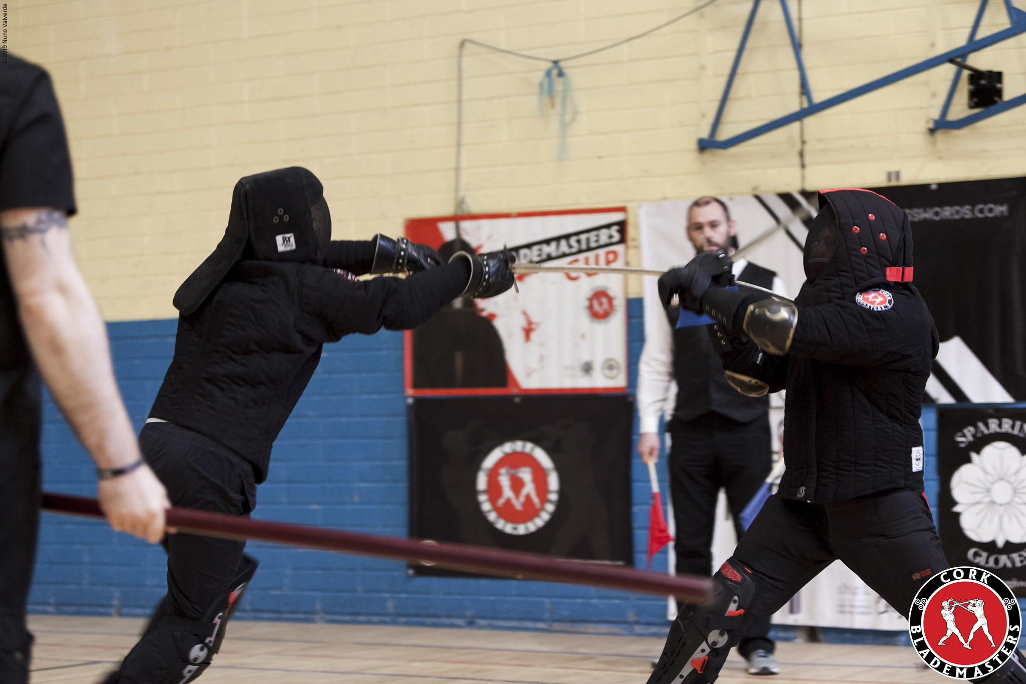 2019_03_30 Blademasters Cup_0036