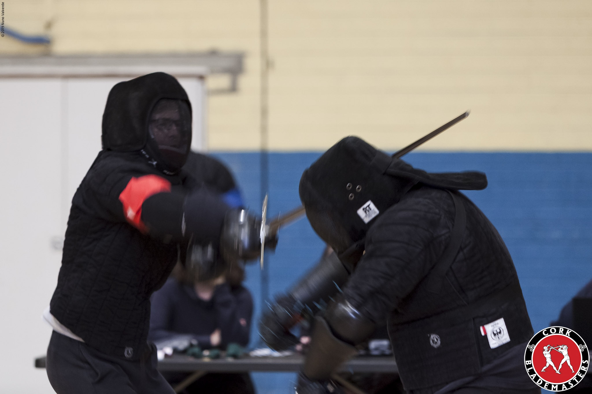 2019_03_30 Blademasters Cup_0059