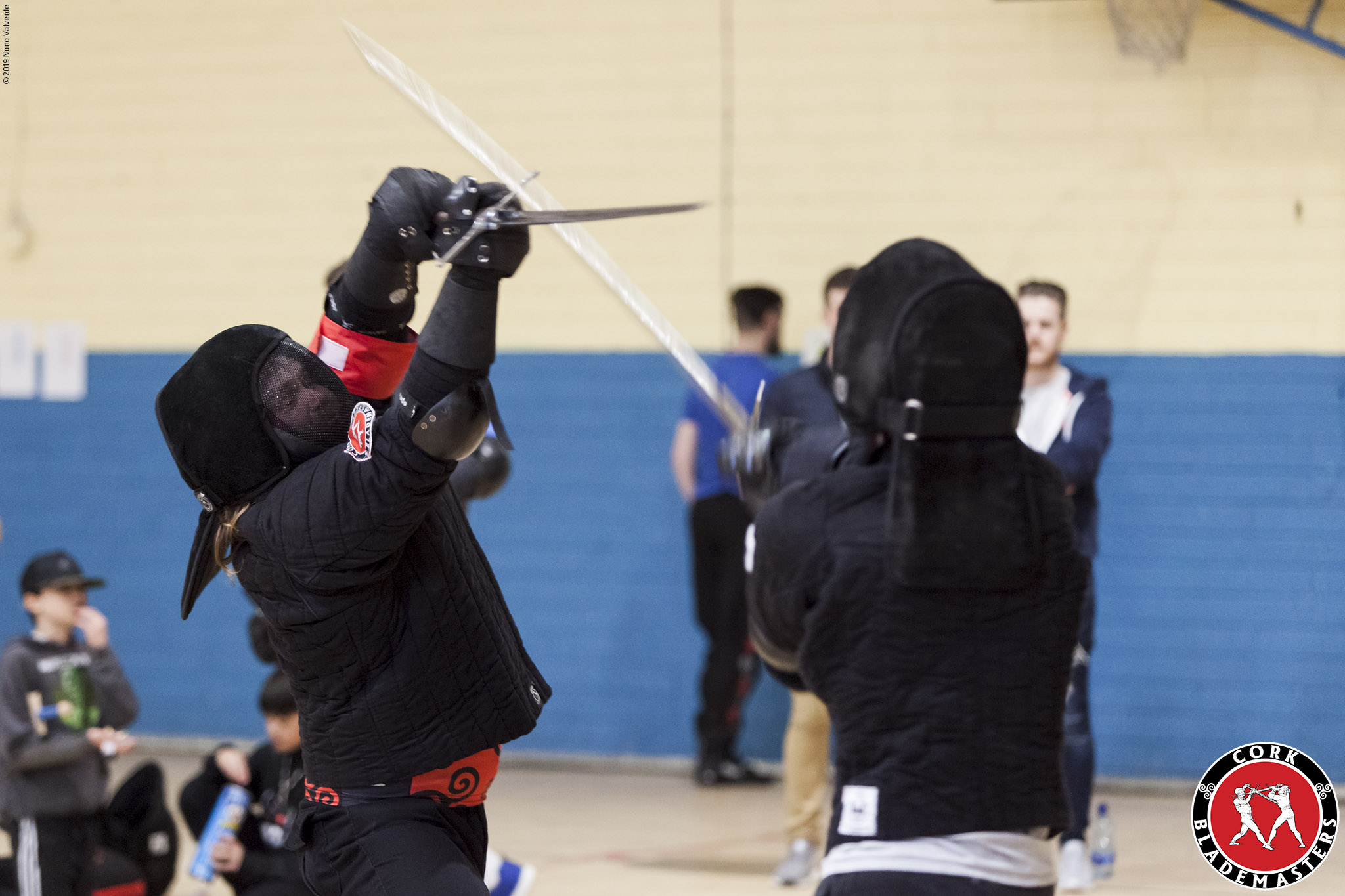 2019_03_30 Blademasters Cup_0260