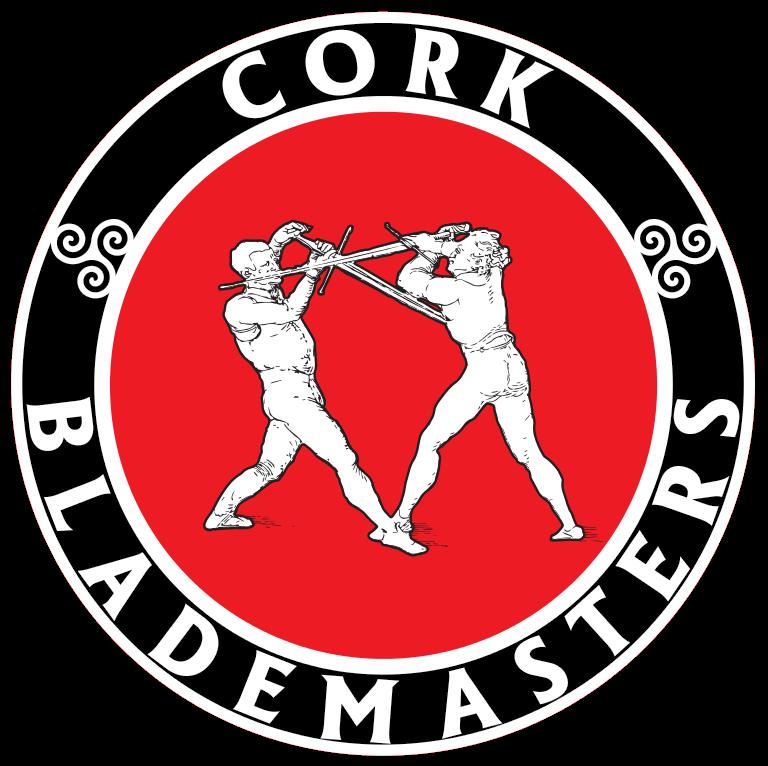 Cork Blademasters