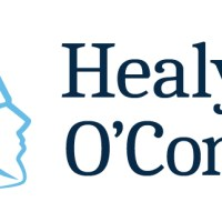 Healy O'Connor Solicitors