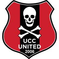 UCC United