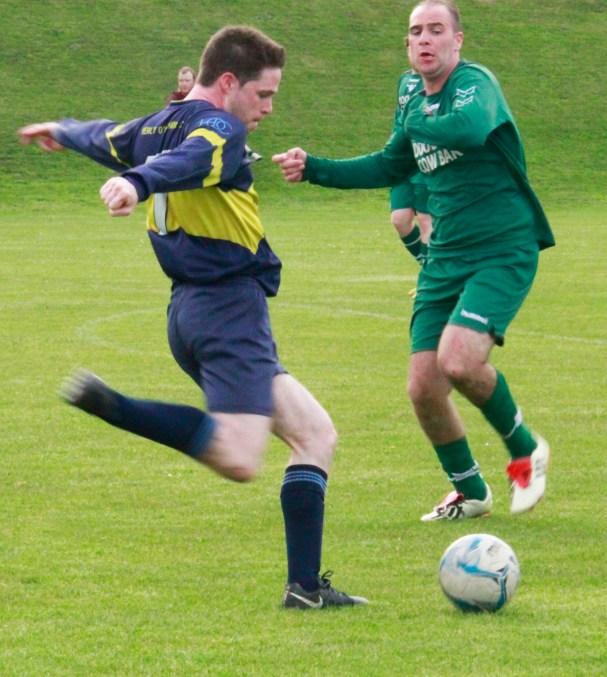 Healy's v Doolan's pic 9