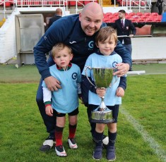 JOD Cup 2019 (11)
