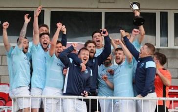 JOD Cup 2019 (13)