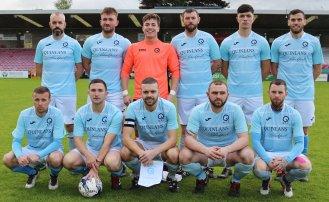 JOD Cup 2019 (19)