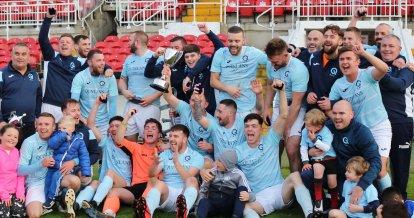 JOD Cup 2019 (9)