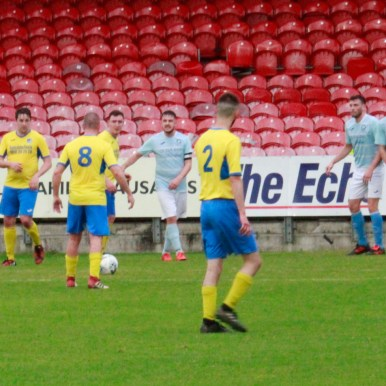 Mooney Cup 19 pic 36