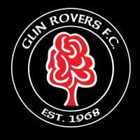 Glin Rovers