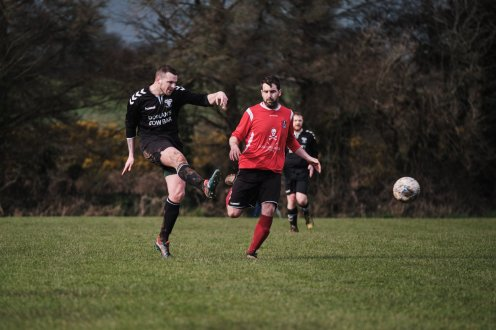 UCC v Doolans 8th March (1)