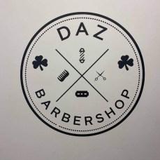 DAZ crest