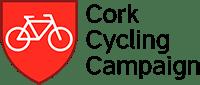 Cork Cycling Campaign logo