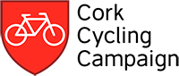 Cork Cycling Campaign logo