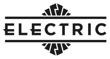 Electric-Logo