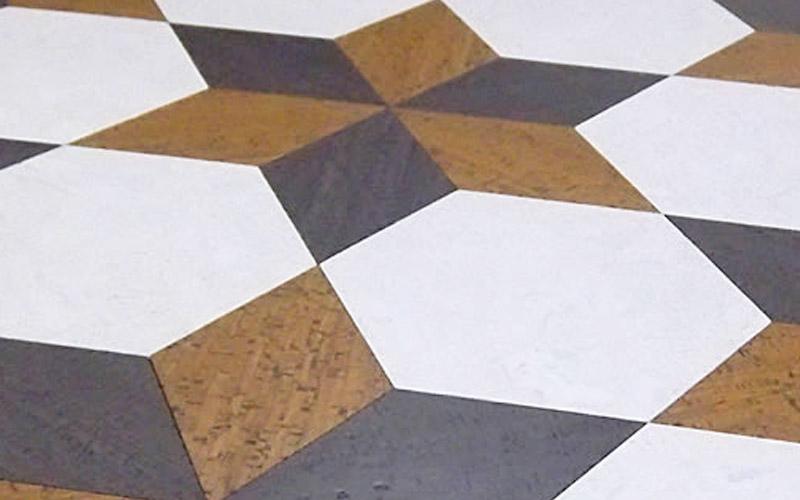 globus cork eco friendly flooring
