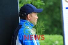 AIG BArton Shield, South Munster, Monkstown Golf Club, Munster Golf GUI