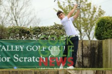 CGN_Lee Valley SSC_23rd Apr 2017-610