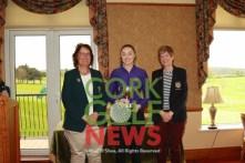 CGN_Munster ILGU_13th Apr 2017-406