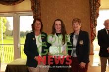 CGN_Munster ILGU_13th Apr 2017-412