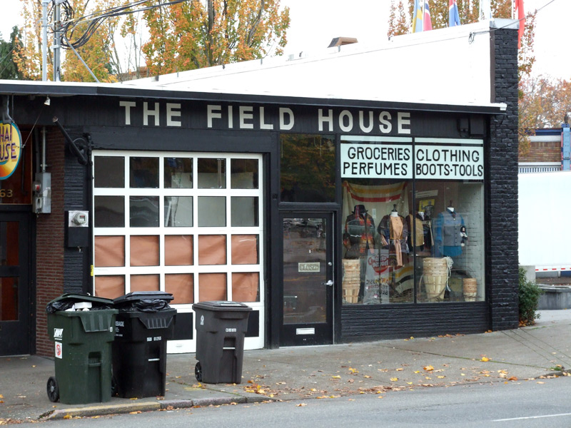 storefront_field_house