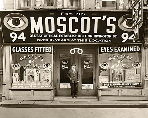 storefront_moscot