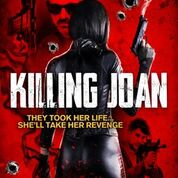 Killing Joan Official Poster