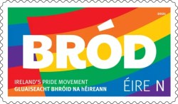 an-post-pride-brod-stamp