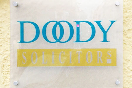 Doody Solicitors