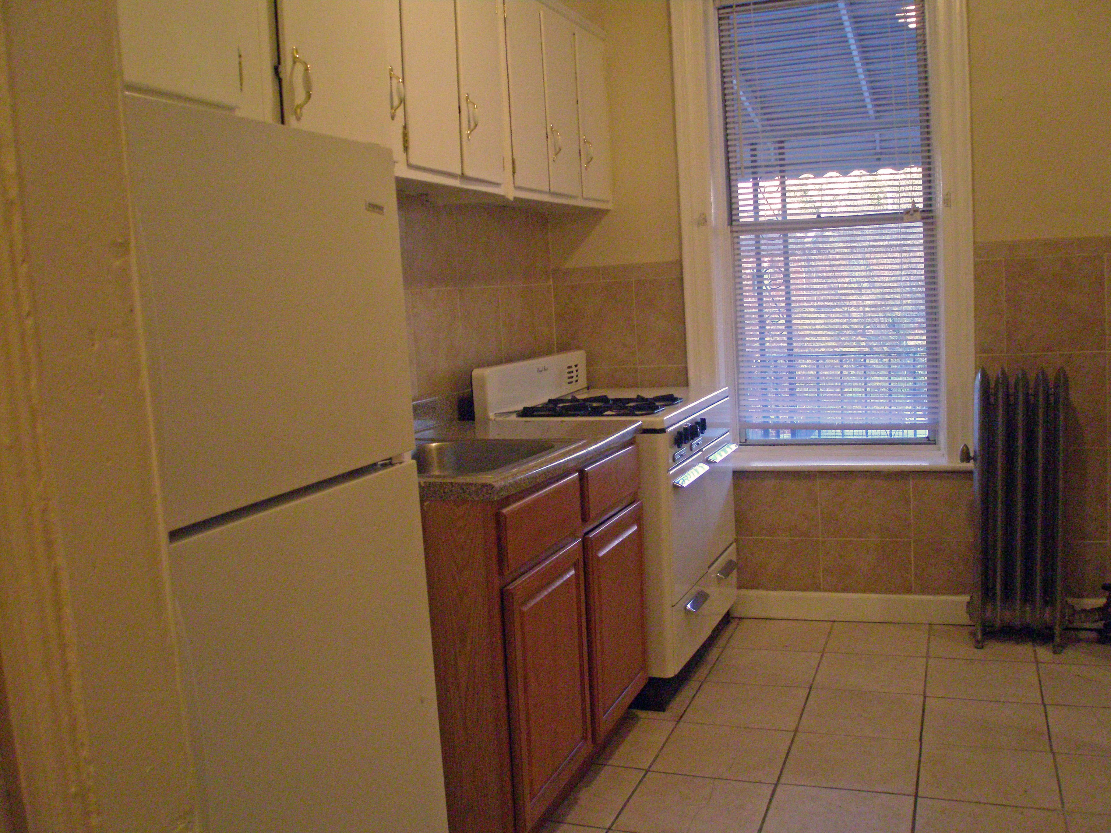 brownsville 1 bedroom apartment for rent brooklyn crg3103