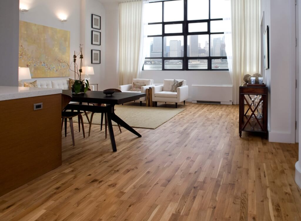 Das Beste 7 Eco Friendly Flooring Options For Your Apartment In Diesem Monat