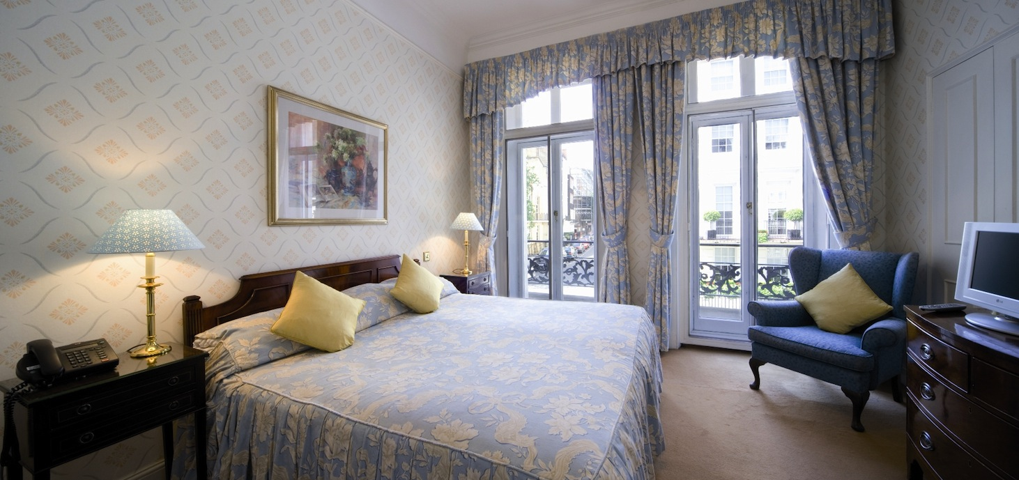 Das Beste Apartments To Rent In London Apartments For Rent London Uk In Diesem Monat