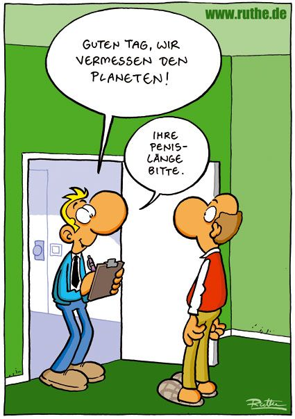 Das Beste 781 Best Images About Comic On Pinterest Cartoon Home In Diesem Monat