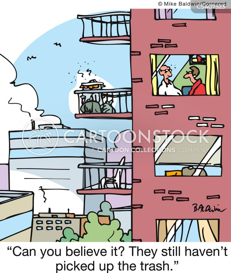 Das Beste High Rise Cartoons And Comics Funny Pictures From In Diesem Monat