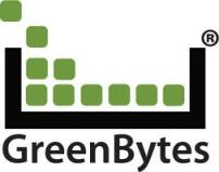greenbytes-logo