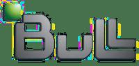 200px-Group_Bull_logo