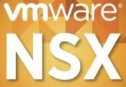 NSX-300x206