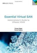 essential-vsan-book